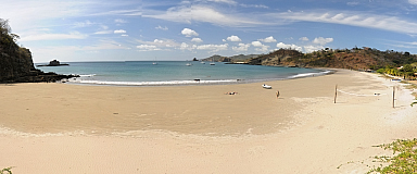 Playa Marsella