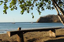 Bahia Guacamaya