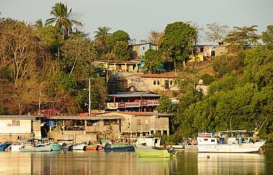 Puerto Mutis
