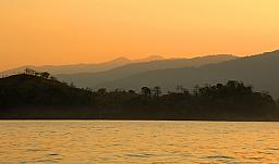 Punta Naranjo