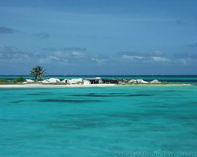 Isla Aves de Sotavento - Wikipedia, la enciclopedia libre