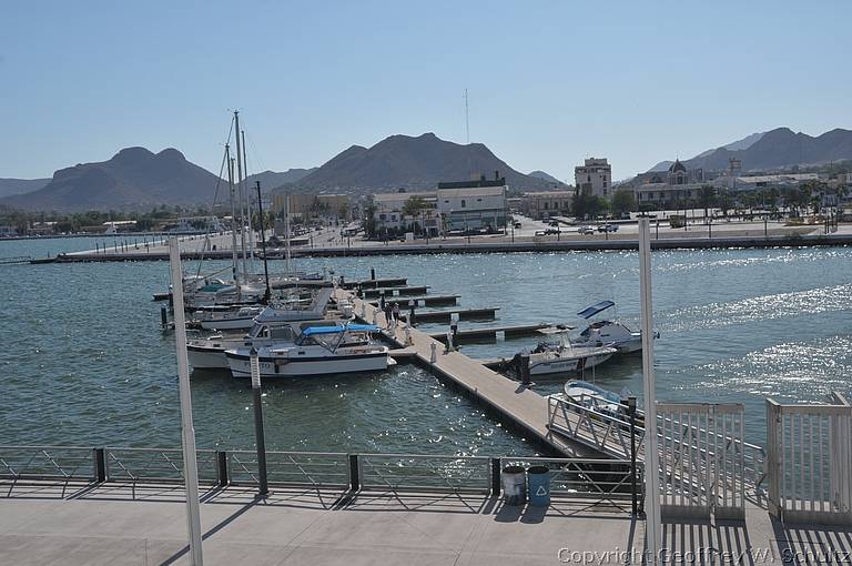 2017 07 09 Okeyowingehfishinglakes further Tall Ship Mexico additionally Destin Watersports moreover Lalocal 612 moreover . on mexico fishing